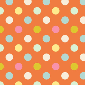 pois_moyen_multi_orange_L