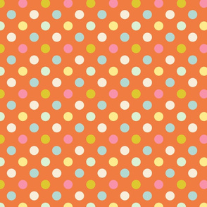 pois_moyen_multi_orange_M