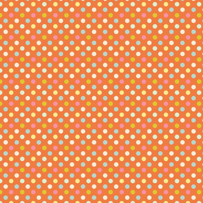 pois_moyen_multi_orange_S