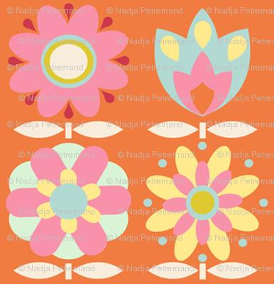 power_flower_fond_orange_S