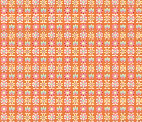 Power_flower_fond_orange_s_shop_preview
