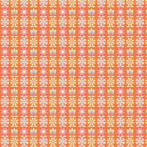 power_flower_fond_orange_S
