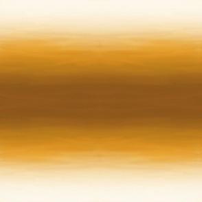 Desert Gradient Ombre