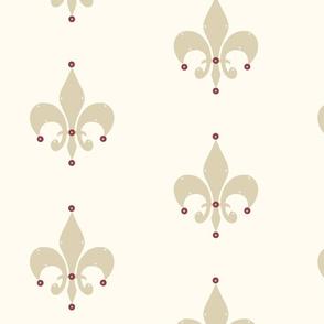 Fleurlarge