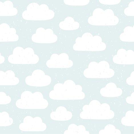 Rold_cloud_pattern_shop_preview