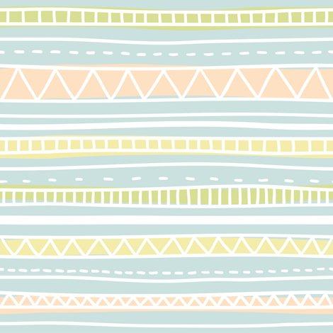 Pattern_lines_colour_shop_preview