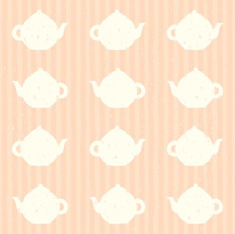 Rpink_stripes_teapot_shop_preview