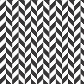 Geometric_Up_Down