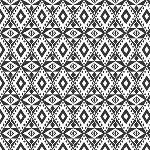 Geometric_Diamonds