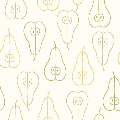 Pear_pattern_beige_shop_preview