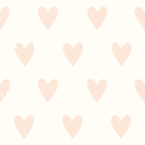 Old_heart_pattern_shop_preview