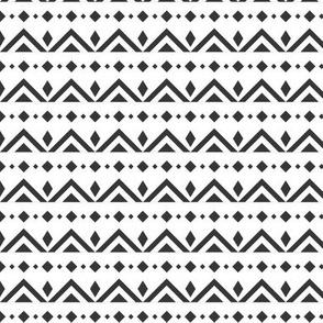 Geometric_diamond_chain