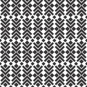 Geometric_Arrows_Squares