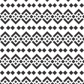 Geometric_Arrows_Squares_2