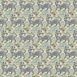 4tibet_wallpaper_cream_-_6