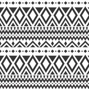 Geometric_aztec_2
