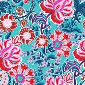 Rbohemian_floral_paisley_pink_turq_color_palette_copy-1_shop_thumb
