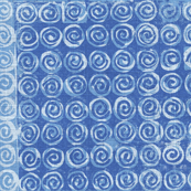 water linen
