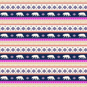 Aztect_Bears_1