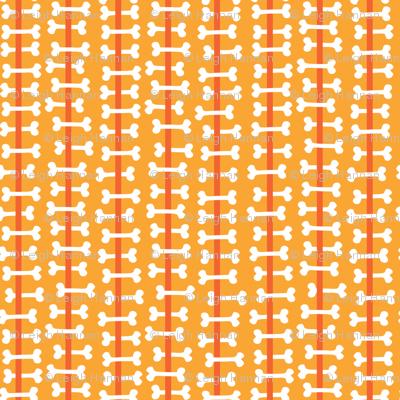 ribbon rows