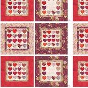 Fabricdesigne_shop_thumb