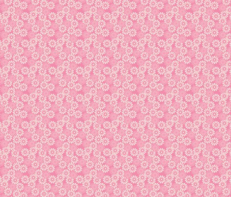 Rspring_floral_nude_on_pink_shop_preview