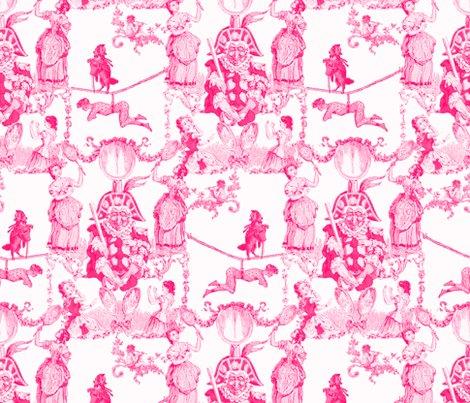 Rrrrrrrcircus_bizarre_damask___fucshia_and_white_shop_preview