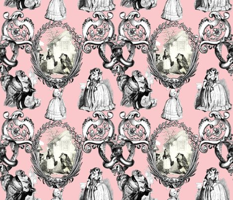 Rrthose_animals_think_they_re_people_toile__dauphine_shop_preview