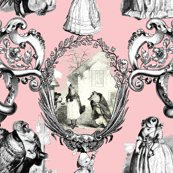 Rrthose_animals_think_they_re_people_toile__dauphine_shop_thumb