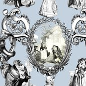 Those_animals_think_they_re_people_toile__versailles_fog_shop_thumb