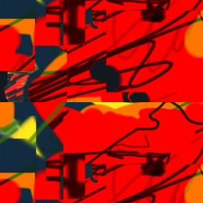 Solomon_scribbles
