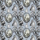Rthose_animals_think_they_re_people_toile__versailles_fog__moire_shop_thumb
