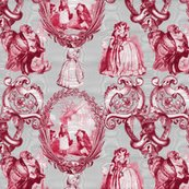 Rthose_animals_think_they_re_people_toile__silver_leaf___moire_shop_thumb