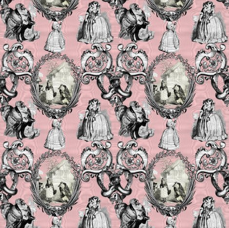 Rthose_animals_think_they_re_people_toile__dauphine_moire_shop_preview