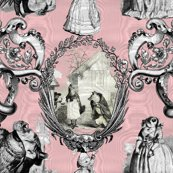 Rthose_animals_think_they_re_people_toile__dauphine_moire_shop_thumb