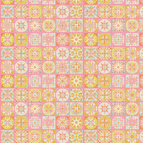 spring_sunshine_cheater_quilt_rose_S