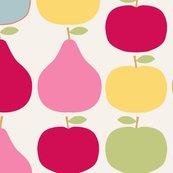 Pomme_poire_fond_beige_xl_shop_thumb