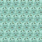 Rriley_skull3_shop_thumb