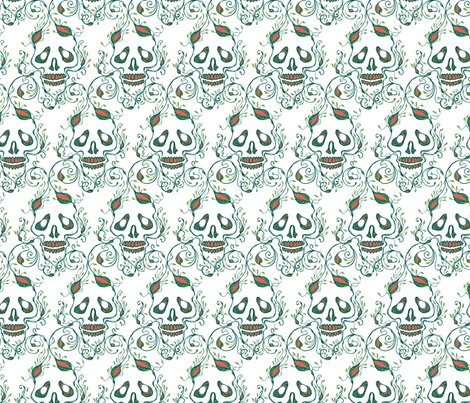 Rriley_skull2_shop_preview