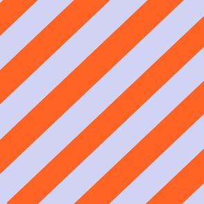 Lavender_Orange_Diagonal_Stripe