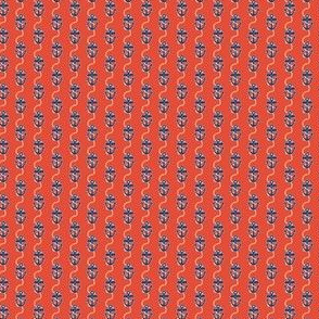 Anchor - Orange