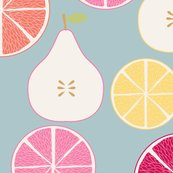 Pomme_poire_orange_bleu_xl_shop_thumb