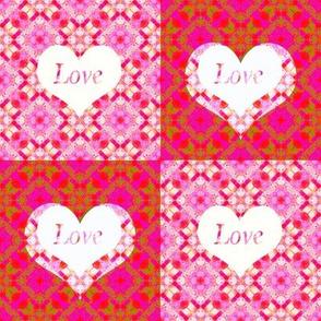 29_Hearts