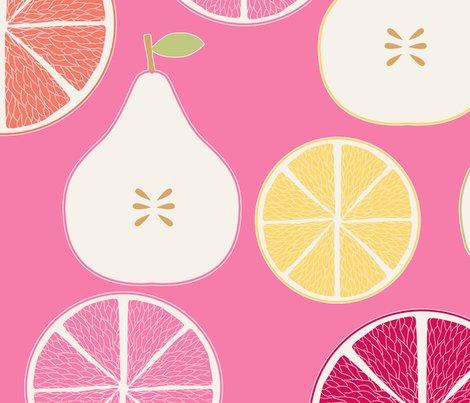 Pomme_poire_orange_rose_l_shop_preview