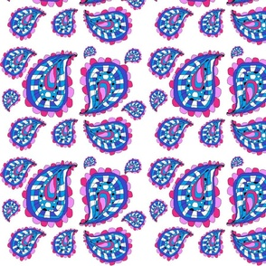 Freehand_purple_paisley_group