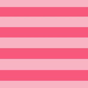 Love Day Stripe