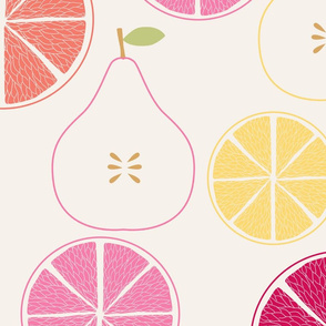 pomme_poire_orange_beige_L