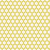 Spring_blooms_gold_dotty_flowers_shop_thumb