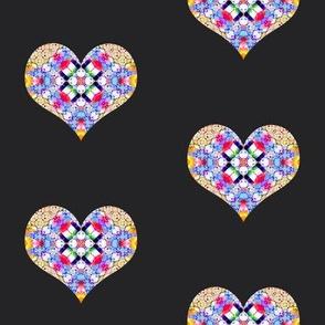 02_Hearts