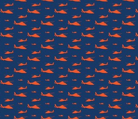 Rorange-helo---navy-stripes_shop_preview